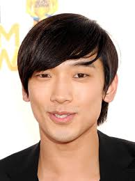 Hair Style Asian Men asian men hairstyle picture haircuts for men 5492 by stevesalt.us