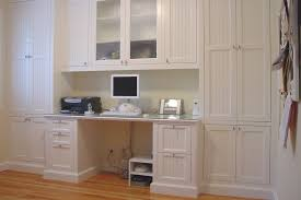 white beadboard cabinet doors. Home Office Storage Solutions Classy Closets With Top White Beadboard Cabinet Doors
