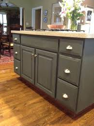 annie sloan kitchen cabinet chalk paint kitchen cabinets annie sloan kitchen cabinet paint colors