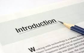 Great Essay Tips How To Write An Essay Introduction