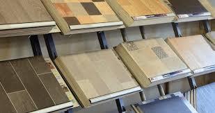 vinyl flooring country carpets lanark