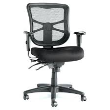 stationary desk chair. Stationary Office Chairs Desk Chair Ideas Fascinating White Stationery .