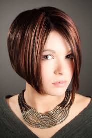 New Hair Style For Girls 175 best cute hairstyles images hairstyle ideas 3360 by wearticles.com