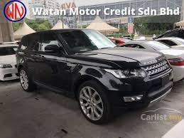 land rover 2014 sport black. 2014 land rover range sport hse dynamic suv black