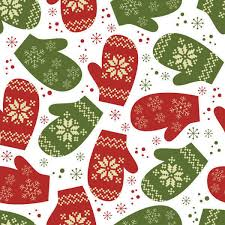 Christmas Pattern Background Extraordinary Free Christmas background vector pattern PSD files vectors