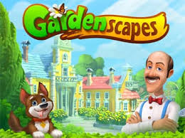 Playrix is one of the leading mobile game developers in the world. Playrix Games 100 Free Game Downloads Gametop