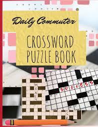 Course Designer Crossword Puzzle Clue Daily Commuter Crossword Puzzle Book World Crosswords