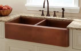 kitchen vintage kitchen sinks satisfactory vintage kitchen sink