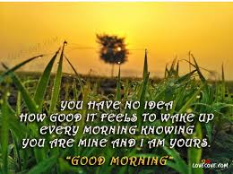 Sms Good Morning Quotes Best of Good Morning Cards