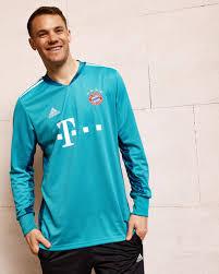 Manuel peter neuer (* 27. Manuel Neuer Manuel Neuer Twitter