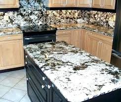 giani granite countertop paint kit granite paint granite paint reviews