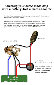3 5 mm audio socket wiring diagram images 5mm female plug wire audio jack wiring diagram 1 get image about diagram