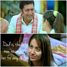 Unique Father And Daughter Images For Whatsapp Dp Soaknowledge