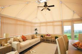 Lowes Living Room Furniture Interior Ceiling Fan Design Ideas With Vertical Blinds Lowes Plus