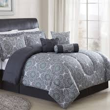 studio comforter set 28 image studio stratum comforter set coverlet jcpenney barrel cleaning old max studio