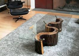 chest coffee table modern tree trunk us espresso how to make itsbodega com home design tips stump base for wicker farmhouse oval root marble dazzling