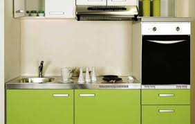 small appliances for tiny houses. garage tiny house kitchen appliances uk small for houses h