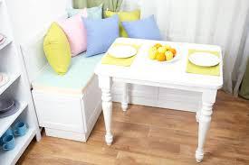 Já os bancos precisam medir 120 cm x 80 cm. Sofa Na Mesa De Jantar Saiba Como Montar Um Canto Alemao Blog Pointer Revestimentos Ceramicos