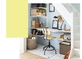Trapkast Maak Een Werkplek Wooninspiratie Ikea