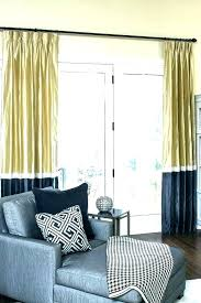 glass door coverings sliding modern window treatments for doors gallery baroque patio win
