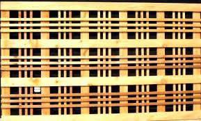 lattice wood panels cedar lattice panel 5 pack square panels wood fence lattice wood panels