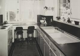 16 vintage kohler kitchens and an important kitchen sinks still
