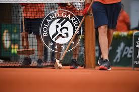 Roland garros 2021 se dispone a afrontar su cuarta jornada de cuadros principales. Roland Garros 2020 Live I Match Di Martedi 29 Settembre Si Gioca Djokovic Ok