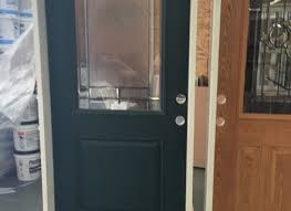 prefinished entry doors. doors 85892: fiberglass entry door ( masonite prefinished)36x80 lh prefinished