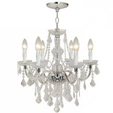 home depot crystal chandelier lighting design and chandeliers pertaining to modern household crystal chandelier home depot designs