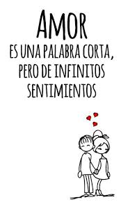 Love Quotes On Spanish Hover Me Adorable Spanish Love Quotes