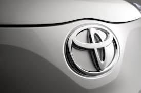 Toyota's $1.1 Billion settlement for Unintended Acceleration Defects