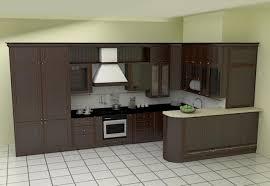 Small L Shaped Kitchen Kitchens Attachment Id6082 Small L Shaped Kitchen Small L