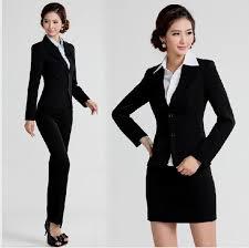 professional clothing business professional dress for women naf dresses