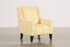 Burgundy Accent Chair Living Room Furniture Entire Collection Living Spaces