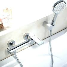 bathtub faucet sets bathtubs bathroom faucet sets delta bath faucet sets tub spout set bathroom bathtub faucet sets