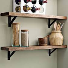 Small Picture Dining Room Stylish Best 10 Floating Wall Shelves Ideas On