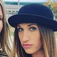 Danielle Hays - Accounts Payable Specialist - Hays + Sons | LinkedIn