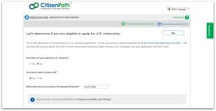 form i 751 screen citizenpath