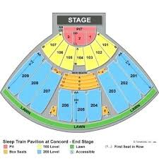 Mckeon Pavilion Seating Chart Sleep Train Arena Sacramento Seating Chart Onourway Co