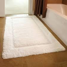 large bathroom rug medium size of mats and rugs in glorious white bathroom rugs mats white