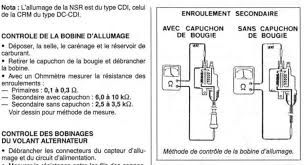 4 wire scooter ignition switch diagram images shindengen cdi wiring diagram on gy6 4 pin regulator wiring diagram