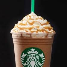 starbucks caramel frappuccino extra caramel. Salted Caramel Mocha Frappuccino Blended Beverage On Starbucks Extra