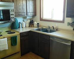 1970S Kitchen Remodel New Inspiration Ideas