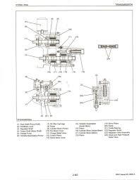 kubota radio wiring diagram not lossing wiring diagram • kubota stereo wiring diagram data wiring diagram rh 14 hrc solarhandel de 9 pin diagram