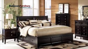 Ashley Furniture Bedroom Sets Trend Ashley Furniture Bedroom Sets 17 In Art Van Furniture With7