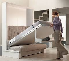 space saving furniture bed. best 25 space saving beds ideas on pinterest bedroom loft bed desk and bunk with furniture u