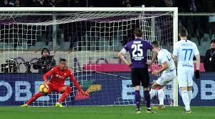 Serie A, al Franchi decide tutto il Var: Fiorentina-Inter 3-3