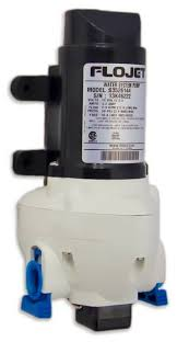 costco water heater usa. Fine Usa Tankless Water Heater Costco Usa With Traditional Intended Costco Water Heater Usa T