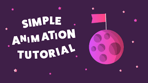 After Effects Animation Simple Animation Tutorial After Effects