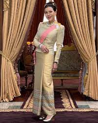 ไอเดีย ทูลกระหม่อมหญิงอุบุลรัตนฯ 54 รายการ | ราชวงศ์, เจ้าหญิง, คนดัง